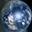 IconGlobe-ViaSatellite2