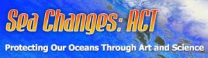 SeaChanges.org New Logo